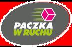 logo Paczka w Ruchu