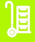 Ikona wózka