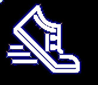Ikona zwrotów