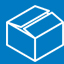 main_box_icon_1