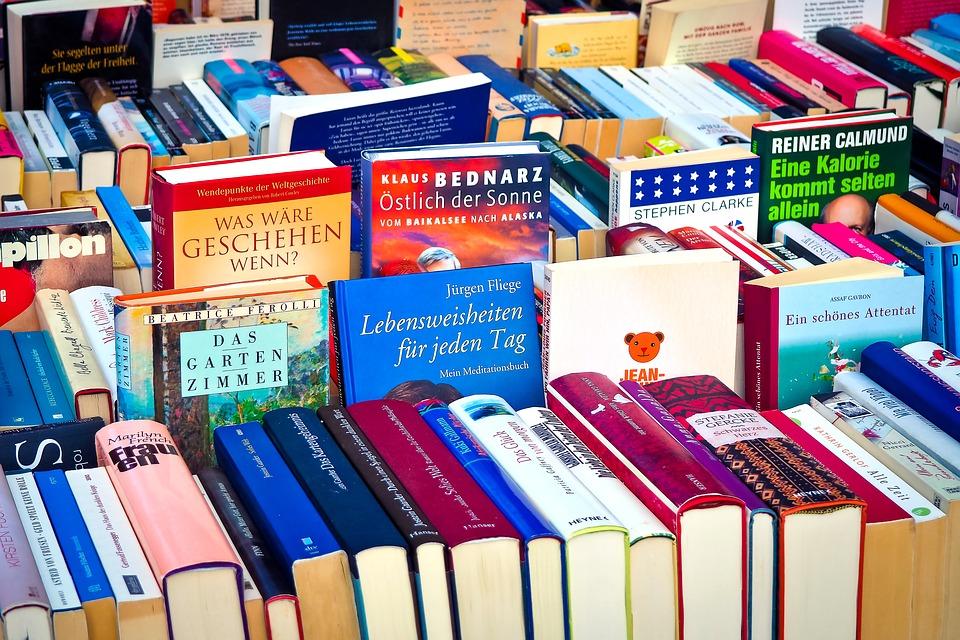 books-2840585_960_720