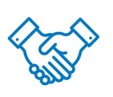 hands_partners