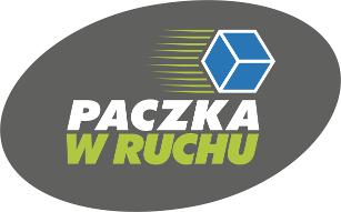 https://www.paczkawruchu.pl/wp-content/uploads/2018/02/logo_PWR.png