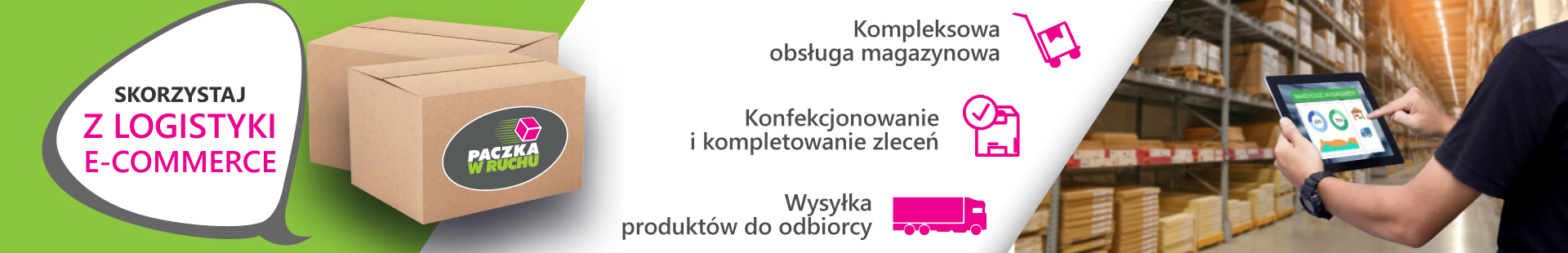 Logistyka_e-commerce